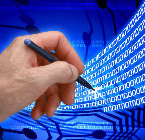 Доклад на тему роль информации в жизни человека 5995